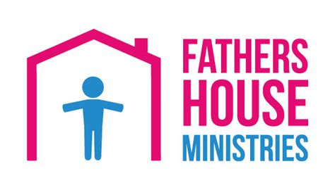 Producten Archief Fathers House Ministries