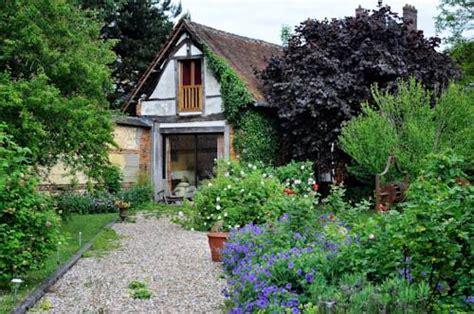 maison jardin neufchatel en bray map of neufch 226 tel en bray 76270