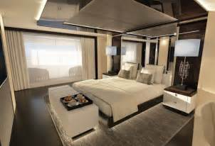 luxury yacht interior design in the interiors of a luxury yacht weekly