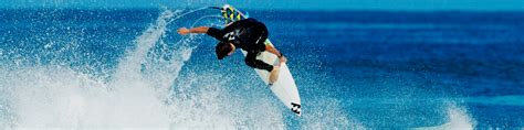 doodle surf club labenne go and surf membre du club surf in landes