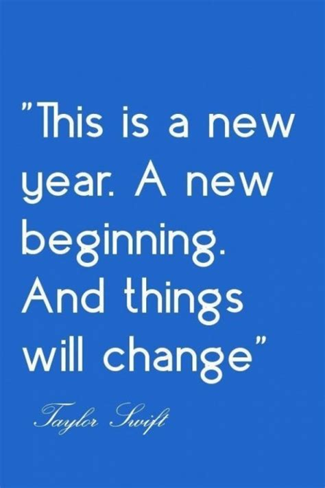 new year new start quotes quotesgram