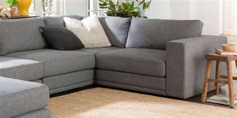 the smart sofa reviews choosing the right sofa for your room houzz home design