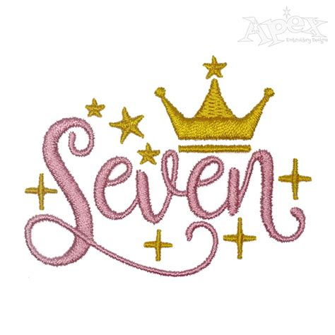 embroidery design number birthday numbers embroidery design