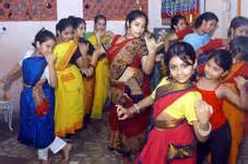 Dance Tutorial In Kolkata   debamitra sengupta odissi dancer in india kolkata