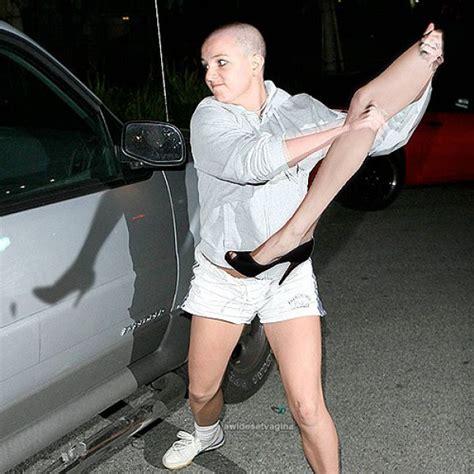 Angelina Leg Meme - angelina jolie oscars leg meme
