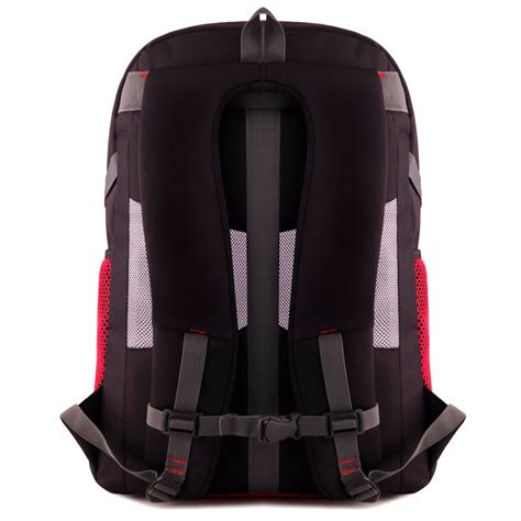 Tas Ransel Outdor jual tas laptop ransel outdoor backpack daypack original
