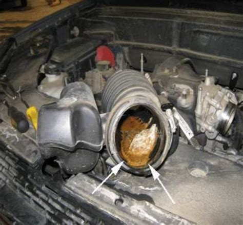 pcv valve location chevy aveo | get free image about