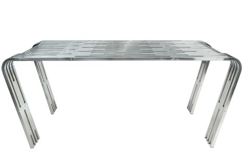 stainless steel dining room tables 100 stainless steel dining room tables stainless