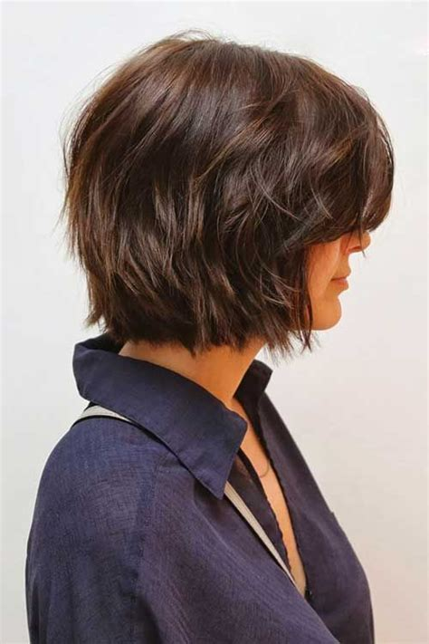 620 best images about hair the bob on pinterest bobs 142 best images about hair and stuff on pinterest short