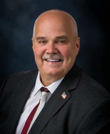 Shelby County Ohio Records Treasurer Welcome To Shelby County Ohio