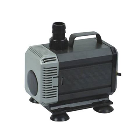 ht pond fountain submersible pump hqb  ecodepot