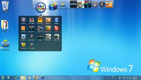 android apps on windows how to install and run android apps on windows computer