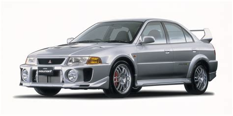 New Listing 3 Mitsubishi Lancer Evolution Iv Evo Tomica Factory Tak image gallery lancer evo 4