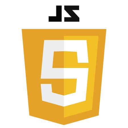 javascript – andypi