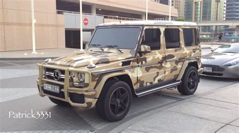 2017 desert camouflage camo vinyl for car wrap g 63 amg in desert army camouflage is infantry ready