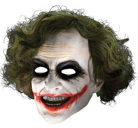 joker mask template joker mask template iranport pw