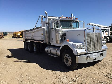 truck in nj kenworth dump trucks in jersey for sale used trucks on