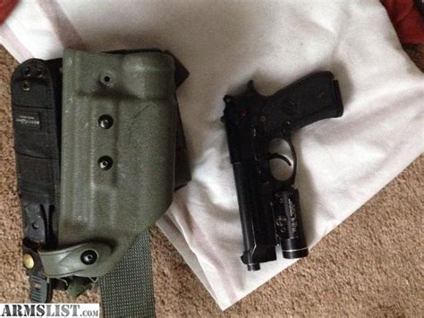 Sale Holster Fobus M9 6909 beretta m9a1 holster www pixshark images galleries