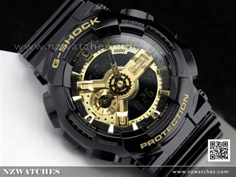 G Ci Gold pin gold g shock image search results on