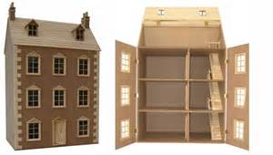 the dolls house store dolls house miniature dartmouth dollshouse kit dh021 the dolls house store