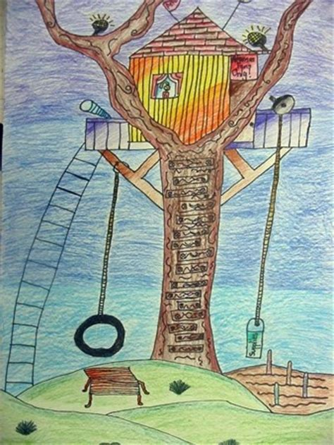 design your own tree house design your own tree house show tree house calendar pics sub ideas for the art