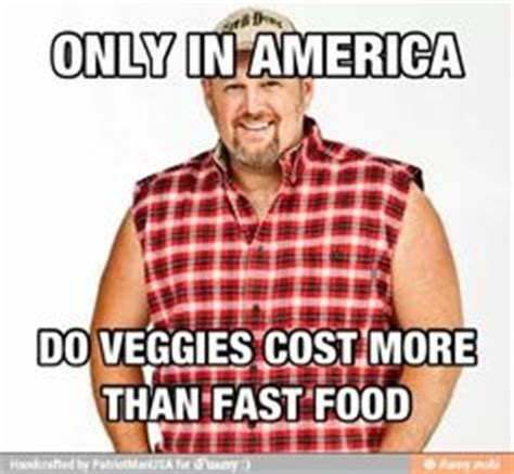 Larry The Cable Guy Meme - 1000 images about humor comedy on pinterest artie lange