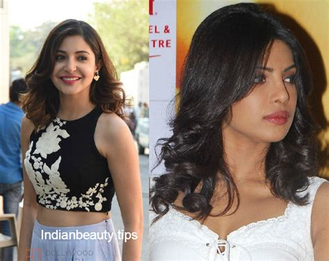Medium Hairstyles For Indian by Top 10 Wear Hairstyles For Medium Length Hair