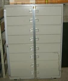 Secure Filing Cabinet Outside Bar Locks For Filing Cabinets