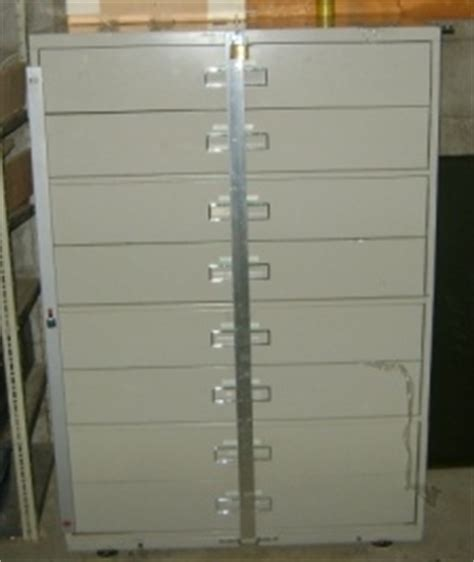 File Cabinet Lock Bar by Outside Bar Locks For Filing Cabinets