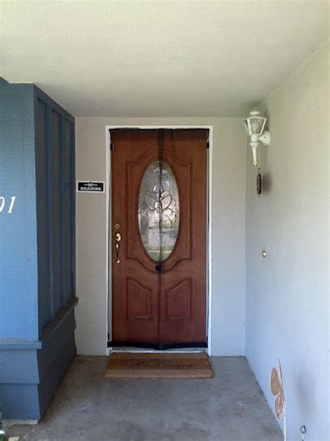 Front Door Cameras Requesting Help Picking Out A For Front Door W Pic Cctv Forum