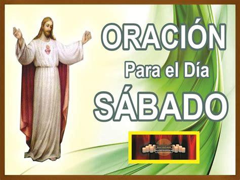 imagenes mamonas de sabado oraci 211 n para el d 205 a s 193 bado esoterismo ayuda espiritual