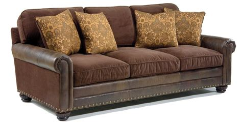 leather sofas seats settees