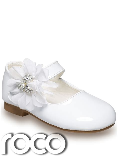 flower shoes ivory baby ivory flower shoes baby ivory