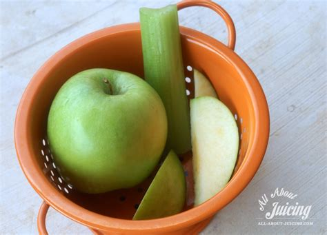 apple juice benefits apple juice benefits