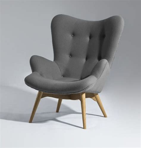 stuhl modern best 25 modern chairs ideas on