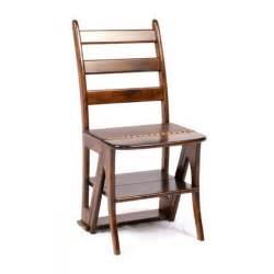 Franklin Chair by 61 Best Library Steps Images On Chocolates