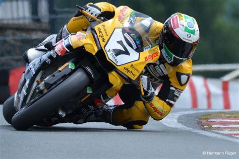 Motorrad Bayer Jakob by Marvin Fritz Doppelsieg Und F 252 Hrung In Der Meisterschaft