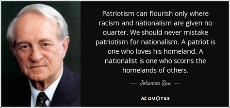 Nationalism Quotes Positive