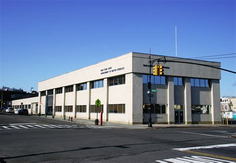Fordham Pre Mba Review by Bronx Motor Vehicle Office Impremedia Net