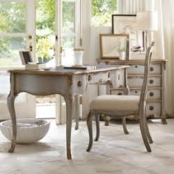 country home office furniture foter
