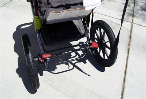 Jeep Stroller Car Seat Adapter Baby Stroller Jeep Adventure Ibabymusic Wheel