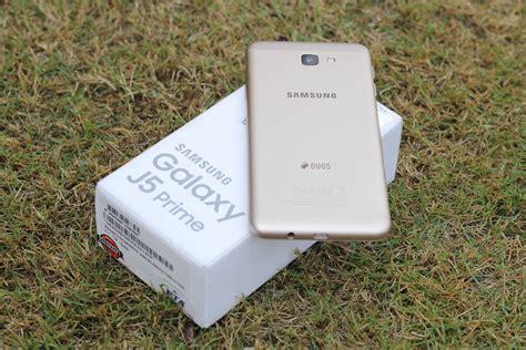 Samsung J5 Prime J5 Pro samsung galaxy j5 prime review