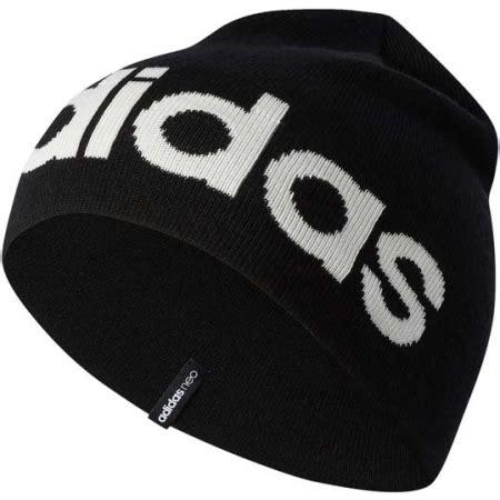 Adidas Neo Logo adidas neo logo bne sd sportisimo cz