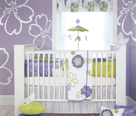 pochoir chambre pochoir chambre enfant simple pochoirs dcoratifs with