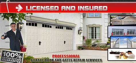 Garage Door Repair Palo Alto Residential Garage Door Repair Palo Alto Quality Garage Door Repair Service Palo Alto Ca