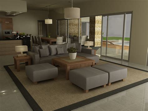 interior layout and furnishings crossword clue bali style living room ideas living room
