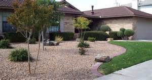 xeriscape landscaping down lawn for less maintenance and xeriscape rebate the hilltop