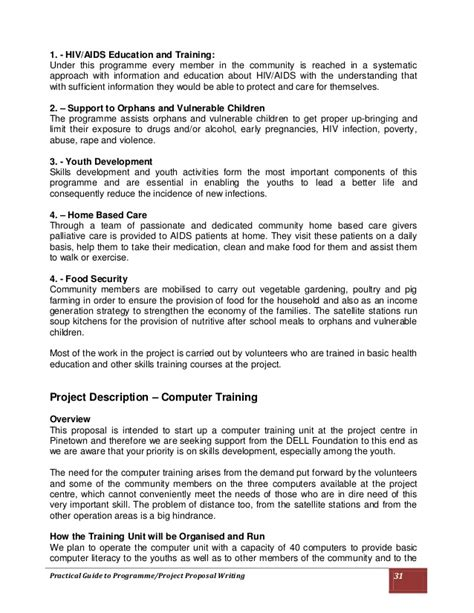 cover letter for practical training 11 training completion