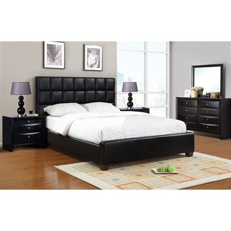 queens size bedroom sets energetic queen size bedroom sets chocoaddicts com