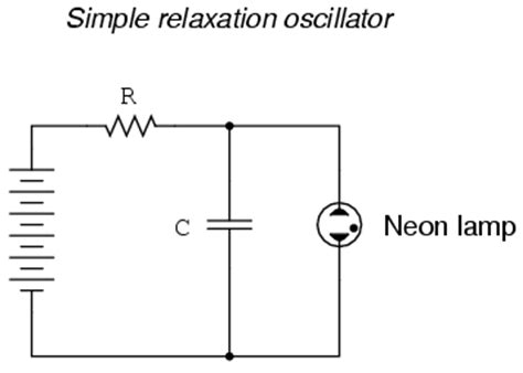 how to charge a capacitor with light bulb lessons in electric circuits volume iii semiconductors chapter 7